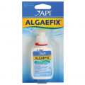 API Альджефикс - Средство для борьбы с водорослями в аквариумах Algaefix, 37 ml