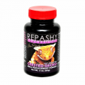 Crested Gecko MRP Diet - Корм для реснитчатых гекконов (170г.)