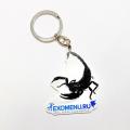 Брелок EXOMENU Скорпион