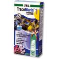 JBL TraceMarin 1 - Препарат со стронцием, барием и кобальтом для морских аквариумов, 500 мл, на 7000 л