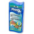 JBL PhosEx rapid - Препарат удаления фосфатов, 100 мл.