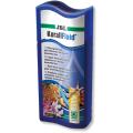 JBL KorallFluid - Жидкий корм с витаминами для кораллов, трубчатых червей и моллюсков в морском аквариуме, 100 мл (ПОД ЗАКАЗ)
