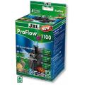 JBL ProFlow u1100 - Универсальная помпа для циркуляции воды в аквариумах и акватеррариумах, 1200 л/ч