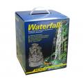 """!LUCKY REPTILE Водопад """"Waterfall"""", 18x18x22см (Германия)"""