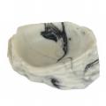 "LUCKY REPTILE Кормушка-поилка для рептилий ""Granite"", 8x6x2см (Германия)"