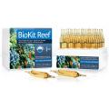 PRODIBIO KIT REEF набор для рифового аквариума (BIODIGEST + BIOPTIM+REEFBOOSTER+IODI+STRONTI)