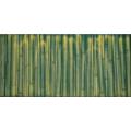 "!LUCKY REPTILE Фон ""Bamboo"", 98x48см (Германия)"