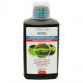 Удобрение для растений в аквариуме EASY LIFE - NITRO  500ML