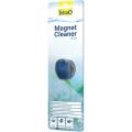 Магнитный стеклоочиститель Tetra Magnet Cleaner Bowl, для круглых аквариумов