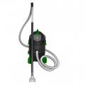 Водный пылесос Aqua-Tech  ECO-VAC 14000  (ПОД ЗАКАЗ)