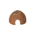 Укрытие в виде кокоса S