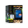 Инкубатор Exo-Terra