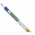 Флуоресцентные лампы MARINE-GLO 25 Вт 76 см