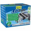 !Светильник Tetra LED Light Wave 8,5 вт, для аквариумов 40-80 л (макс.толщина стекла 6мм)