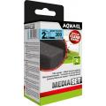 Губки сменные  для  ASAP 300 с phosmax  (2шт.в упаковке)