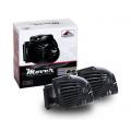Помпы течения Rossmont ADV PACK Mover MX11600 (комплект Mover MX11600/2шт.)