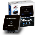 Контроллер управления помпами течения ROSSMONT WAVER MASTER WR-2CH