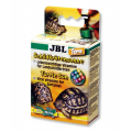 JBL Turtle Sun Terra - Витамины для сухопутных черепах, 10 мл