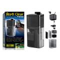 Компактный фильтр Repti Clear F 250