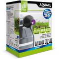 Стерилизатор MINI-UV 0,5W  подходит для всех внутренних фильтров (FAN plus, UNIFILTER, TURBO, CIRCULATOR)