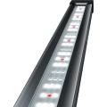 !Cветильник Tetronic LED Proline 380
