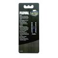 Цифровой термометр для аквариума Fluval EDGE