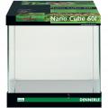 Dennerle NanoCube - Нано-аквариум, 38х38х43 см, 60 л
