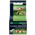 Комплекс жизненно важных минералов Dennerle NANO Crusta Mineral для креветок, раков и сомов, 35 г