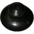 VladOx Присоска для внутренних фильтров черная D25 мм в упаковке