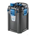 Внешний фильтр для аквариумов Oase Biomaster  250