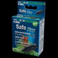JBL ProFlora SafeStop - Обратный клапан для CO2-систем (ПОД ЗАКАЗ)