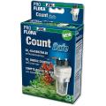 JBL ProFlora CO2 Count Safe - Счётчик пузырьков с обратным клапаном