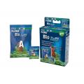 JBL ProFlora bioRefill 2 - Биокомпоненты для Bio-CO2 системы