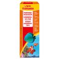 Sera Fishtamin 100 мл., витаминный препарат