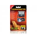 Термометр -Цифровой прецизионный измеритель