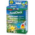 JBL PondCheck - Экспресс-тест pH и KH для прудовой воды