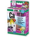 JBL Ca Calcium Test - Экспресс-тест для определения содержания кальция в морских аквариумах