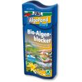 JBL AlgoPond Sorb - Биологический блокатор водорослей для садовых прудов, 500 мл, на 10000 л