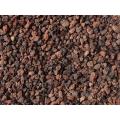 Красная лава крошка 3-5 мм (2 кг)