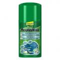Препарат для воды TetraPond PhosphateMinus 250 ml