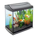Аквариум Tetra AquaArt 30l LED Goldfish