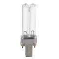 Лампа JEBO 13 Вт для стерилизатора УФ (под заказ)