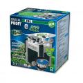 JBL CristalProfi e402 greenline - Внешний фильтр для аквариумов объемом 40-120 л (40-80 см)