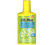 Углекислый газ в доступной для растений форме Tetra Planta CO2 Plus 250ml