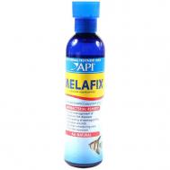 API Мелафикс - для аквариумных рыб MelaFix, 118 ml