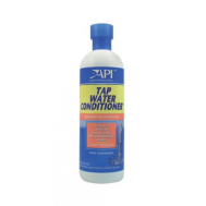 API Tap Water - кондиционер для аквариумной воды, 118 мл.