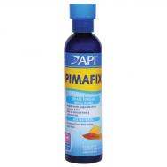 API Пимафикс - для аквариумных рыб Pimafix, 237ml