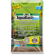 JBL AquaBasis plus 2,5l