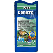 JBL Denitrol 100ml D
