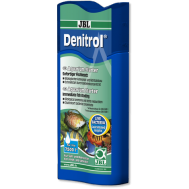 JBL Denitrol 250ml D/GB